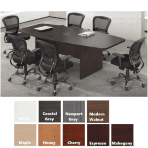 PL235 Conference Table