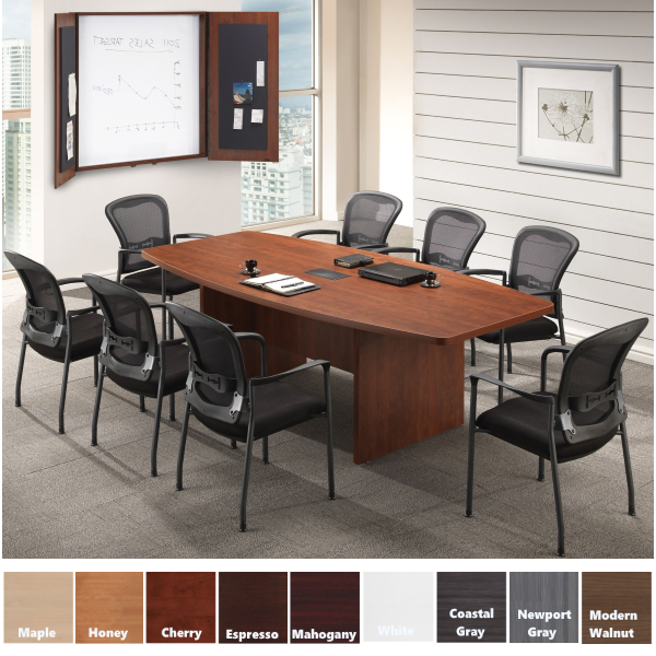 PL236 Conference Table