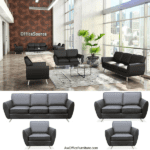 Sterling Soft Seating