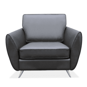 62601 Club Chair