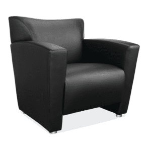 9681-BK chair