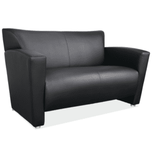 9682 loveseat