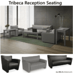 Tribeca Seating Group