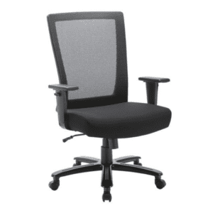 XSL44088 Mesh Chair