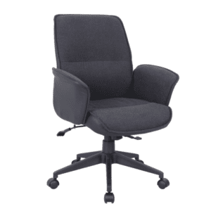Swivel Chair 7040 XSL