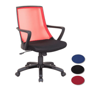 XSL722 chair