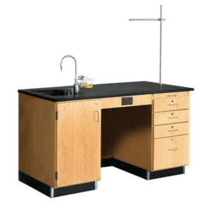 Lab Furniture Desk