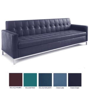 Office Furniture store - Reception Sofas