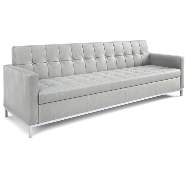 Reception Sofa Dealer in Dallas