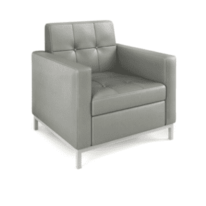 AW Office Furniture - Reception Chairs in North Texas