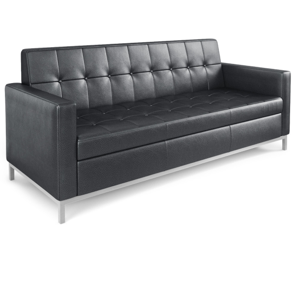 Reception Sofa Furniture Dealer in Dallas