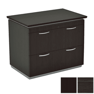 TUX12 Dark Roast OSP Furniture
