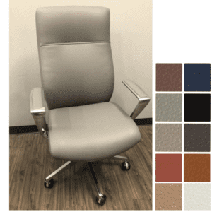 Acclaim 2780 Chair