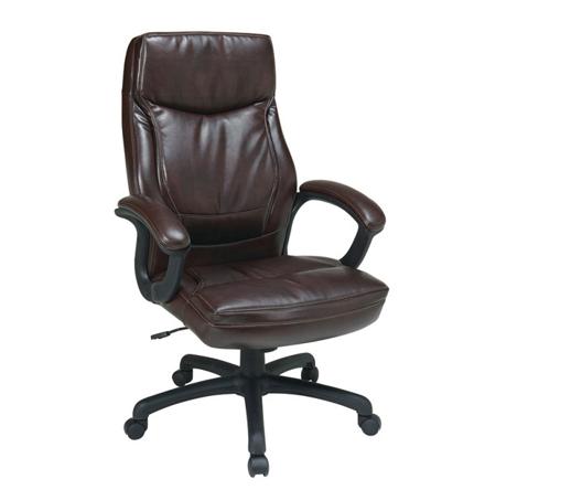 High Backrest chair