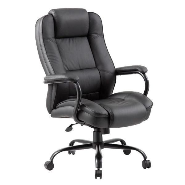 Big & Tall Chair Executive Chair