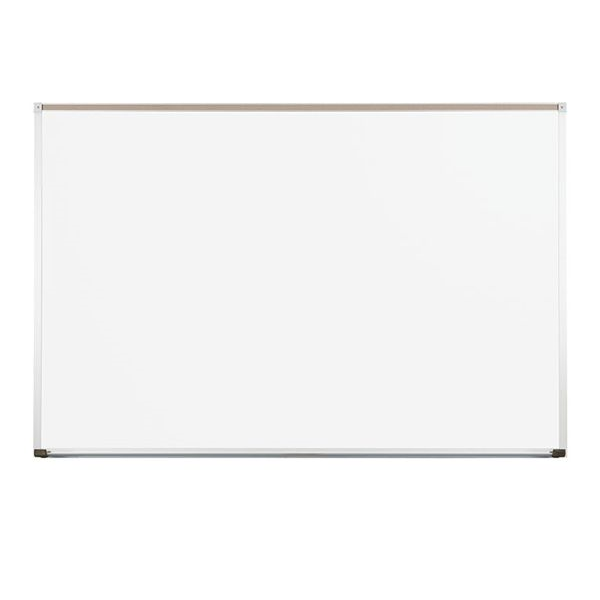 6' x 4' Markerboard with Full Trim & Tray