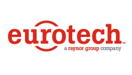 Eurotech Seating Logo