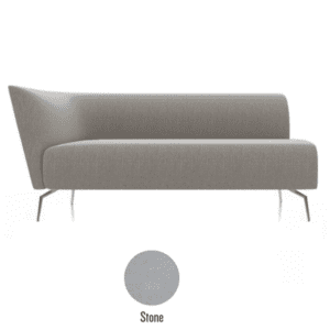 Friant Jot Left Arm Sectional
