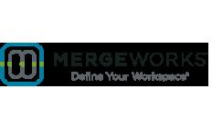 Mergeworks