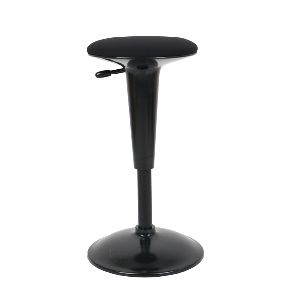 Active Sit to Stand Stool