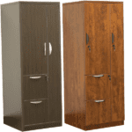 Ultra Storage Tower from Office Furniture Distributors