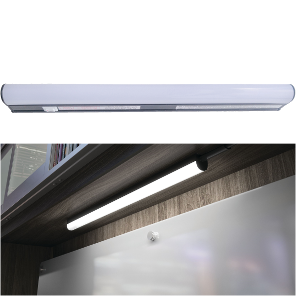 Office SOurce COE Budget LED Task Lighting