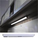 LED Task Lighting - Office Source