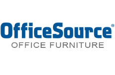 Office Source Office Furniture Logo