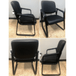 2748 Chair from Office Source