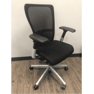 Used Office Chairs Office Chairs Herman Miller Knoll Steelcase For Sale In Dallas Anderson Worth Office Furniture