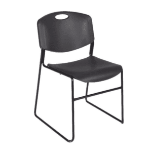 SPOT 4400 Stack Chair