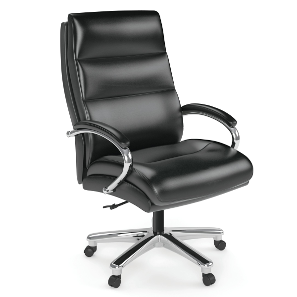 Office Source Big & Tall Executive Chair from Office Source COE