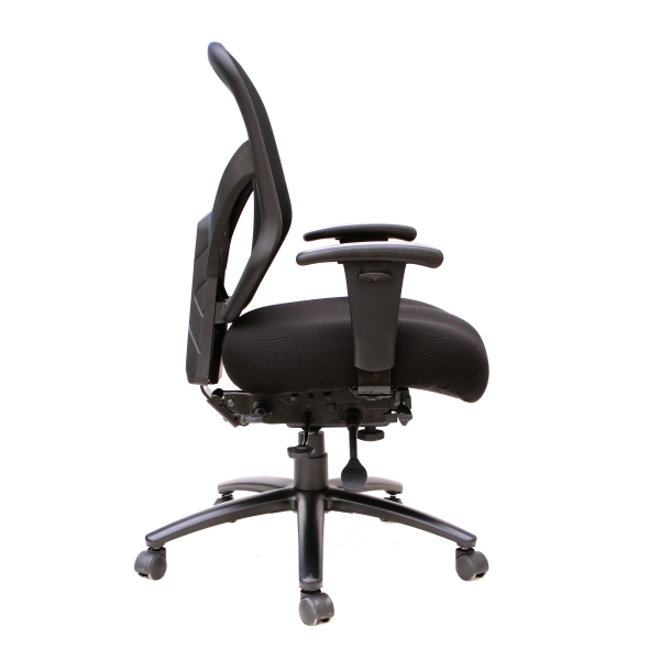 Office Source Big & Tall Task Chair