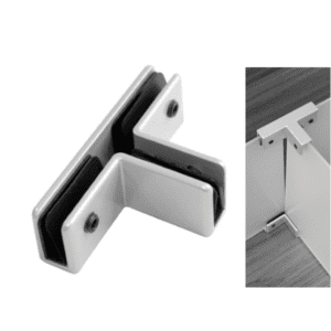 OSSST 3-Way Connector Bracket