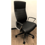 @Once 305 Executive Chair