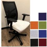 Corpo Task Chair from Office Furniture Source