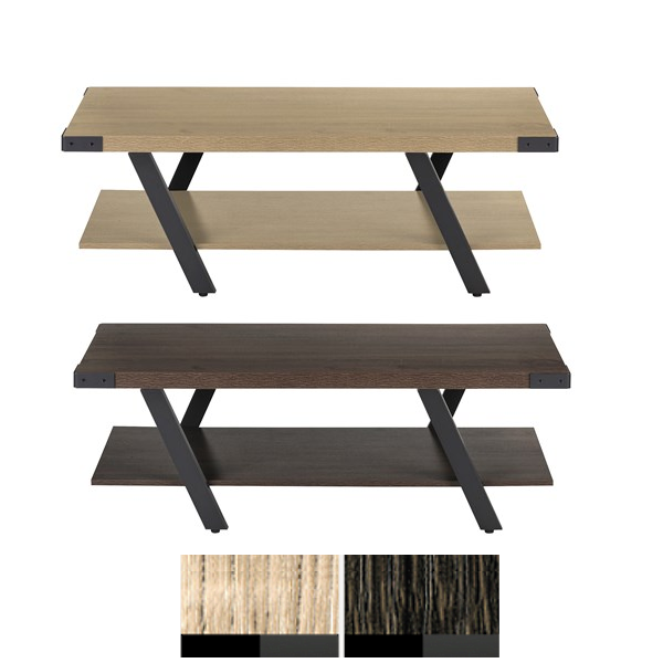 Mirella Western Coffee Tables
