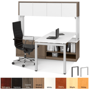 Variant Office Source Benching Desk