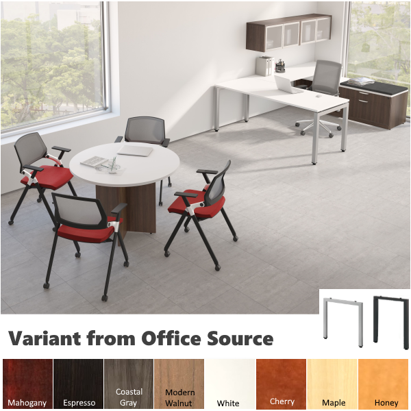 Office Source Variant Collection