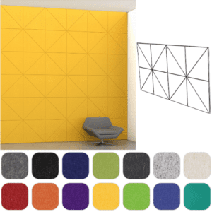 Layout C 9MM Wall Tiles
