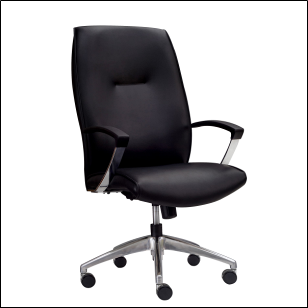 Tips for buying office furniture