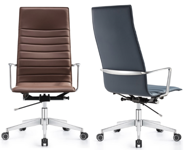 Guide to Choose an Office Chair