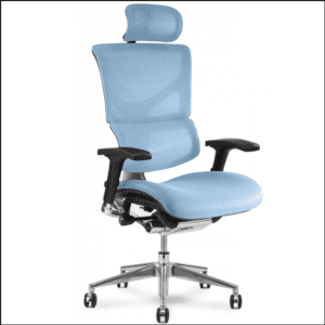 X Chair Buying Guide